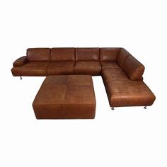 W Schillig Couch Best 7 Best Schillig sofa Designed fortably and Futuristically Images