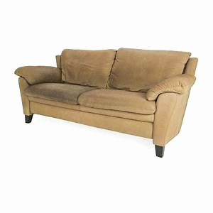 W Schillig Couch Frisch W Schillig sofa 53 Off W Schillig W Schillig Leather Sectional and
