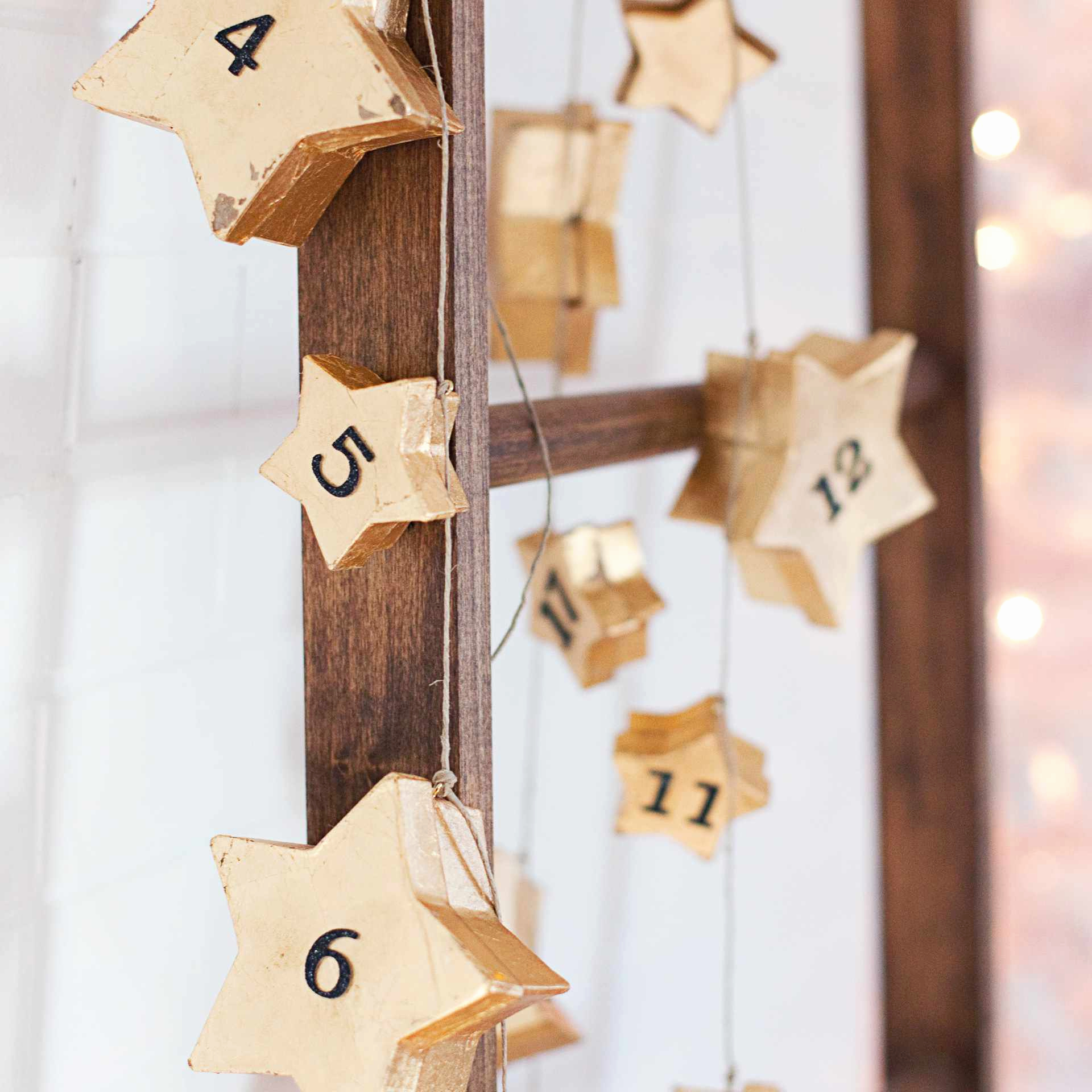 Adventskalender to Go Stampin Up Best 19 Diy Advent Calendars for Adults