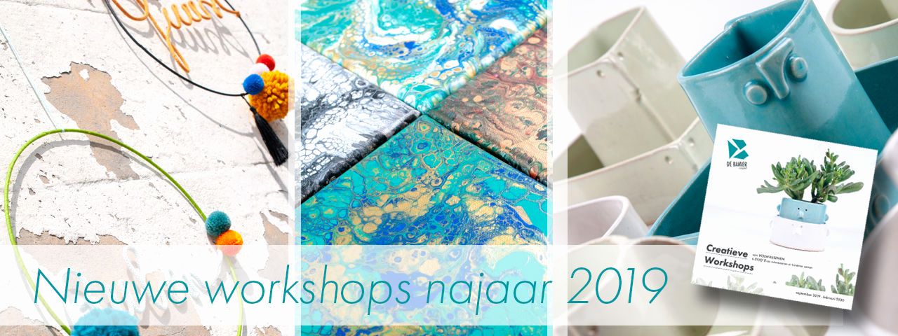Adventskalender to Go Stampin Up Best De Banier Creatief