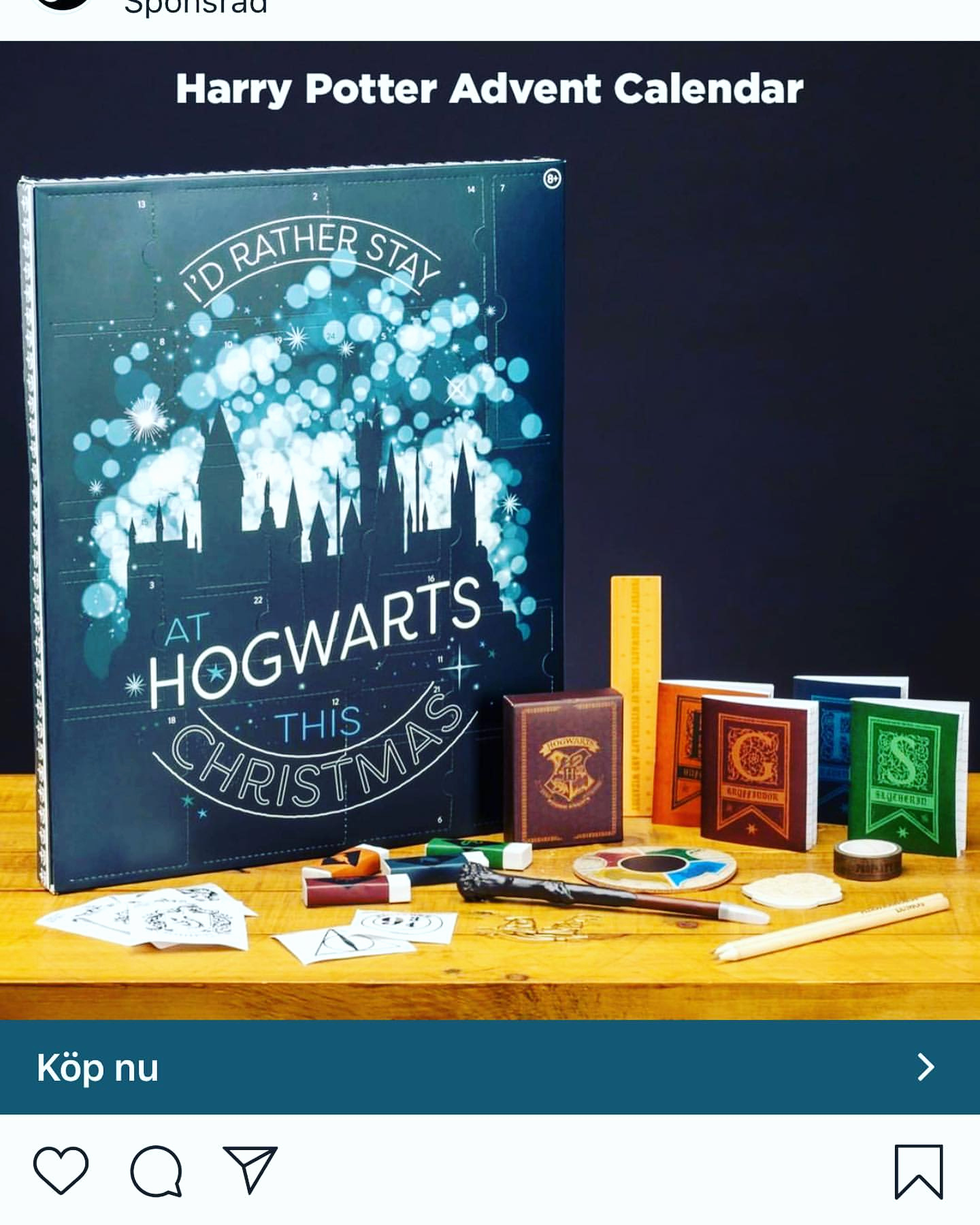 Adventskalender to Go Stampin Up Genial Explore Hashtag Jul Instagram S & Videos Download