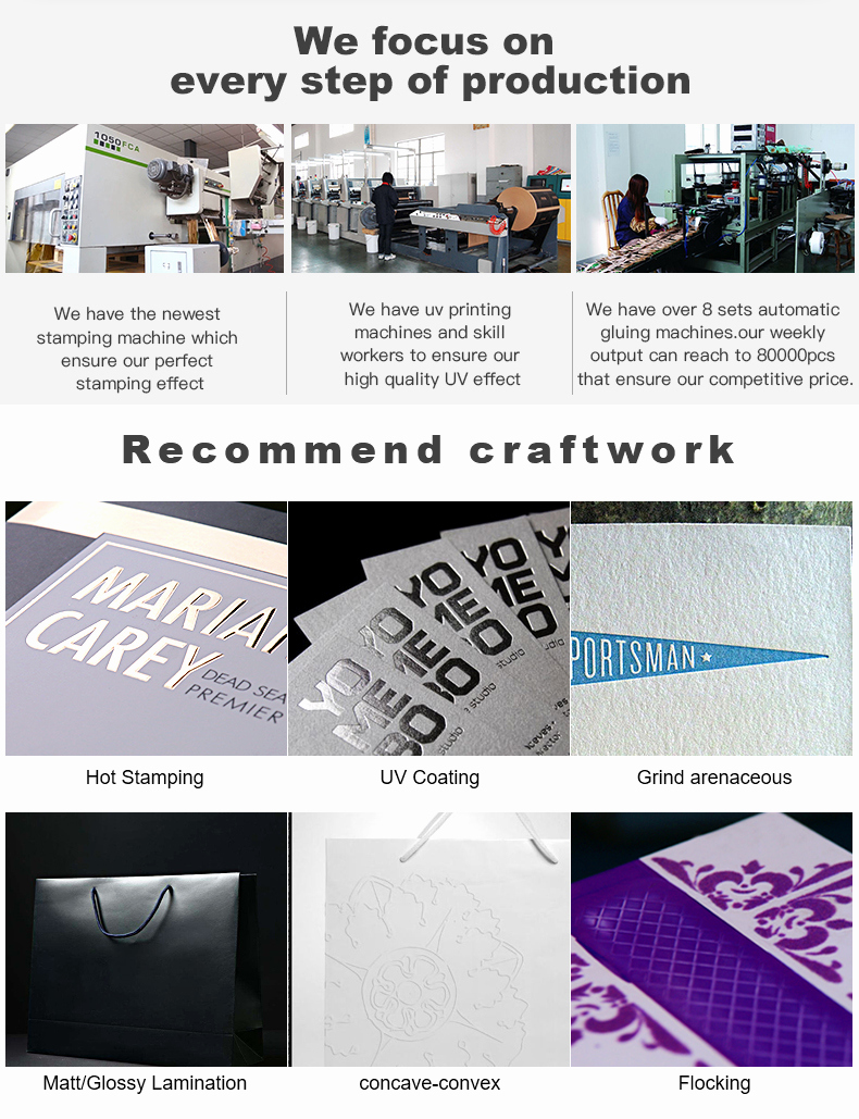 Adventskalender to Go Stampin Up Luxus Customized Chocolate Advent Calendar Buy Chocolate Advent Calendar Customized Chocolate Advent Calendar Eco Friendly Chocolate Advent Calendar