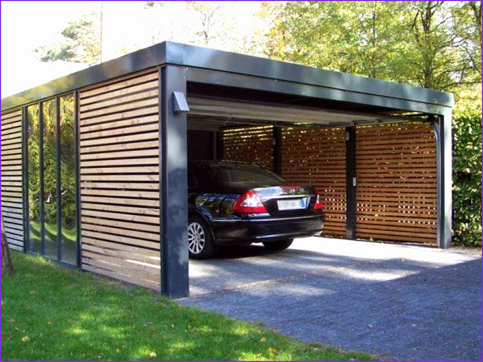 Aluminium Carport Aus Polen Best Carports Aus Polen Schön Carport Bausatz All Living Room Mobel