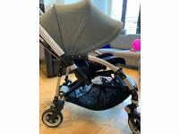 Buggy Board Bugaboo Best Bugaboo Bee3 for Sale Prams Strollers & Pushchairs