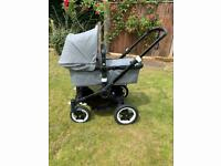 Buggy Board Bugaboo Einzigartig Bugaboo Chassis for Sale Prams Strollers & Pushchairs