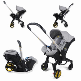 Buggy Board Bugaboo Luxus Shop Pushchairs Strollers Newborn Uk