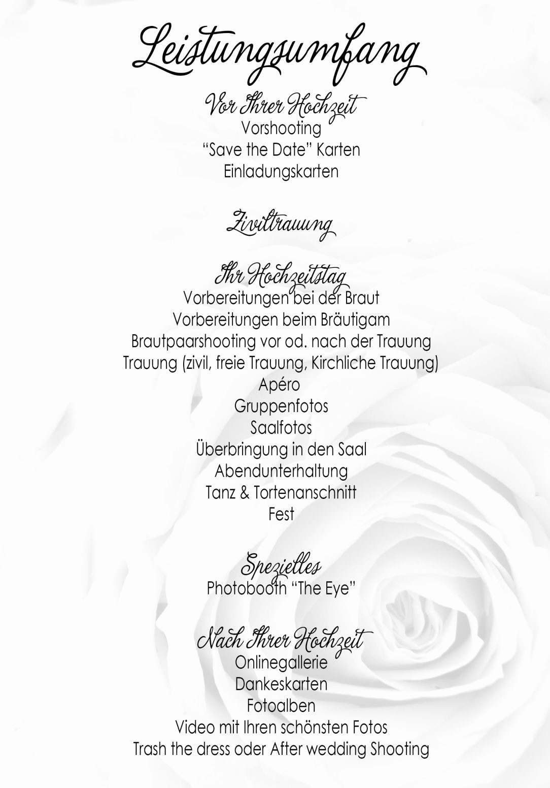 Dankeskarte Text Hochzeit Elegant Black and White 50th Birthday Invitation Templates Gold Wording Text