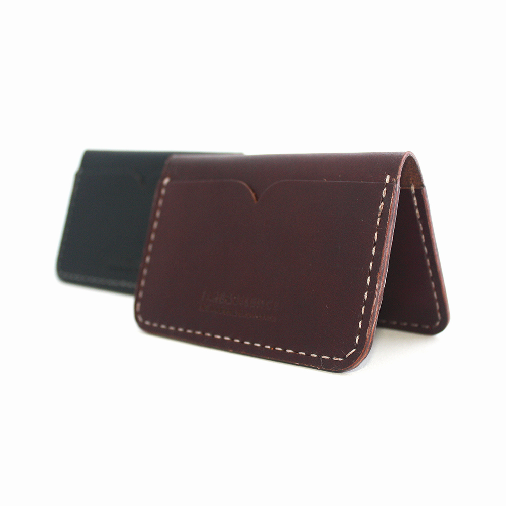 Esposa Boxspringbett Test Schön Business Card Case