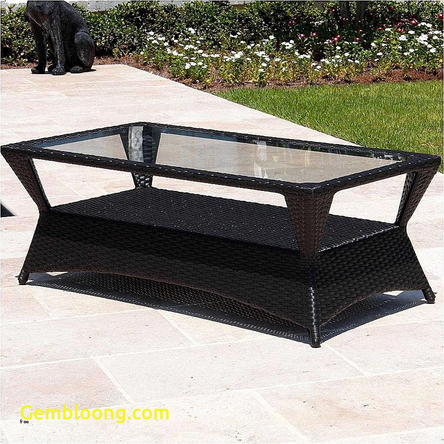 Gas Feuerstelle Outdoor Elegant Outdoor Fire Pits Gas Beautiful Outdoor Fire Pit Seating Ideas
