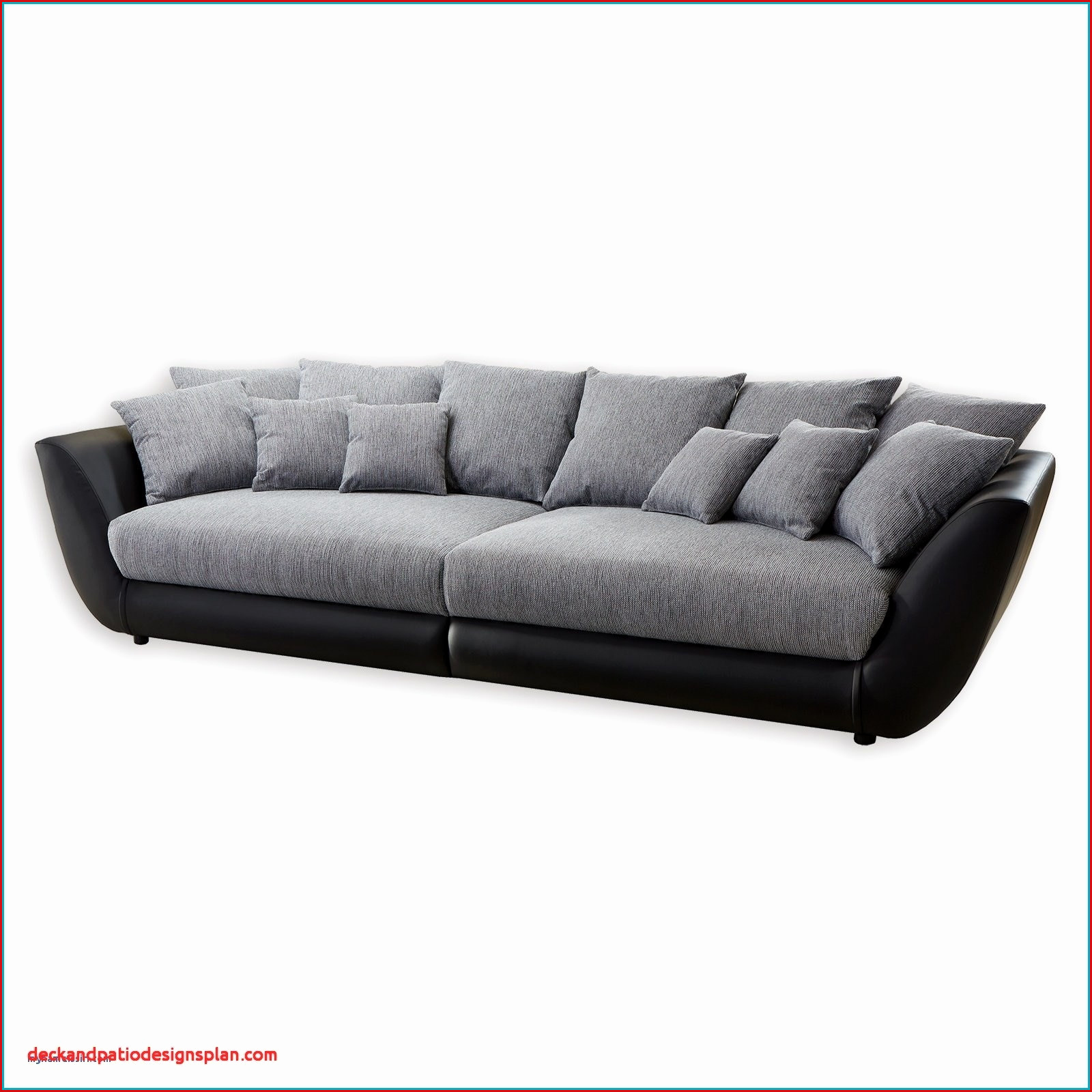 Home Affaire Schlafsofa Elegant Canape Home Cinema Canap Affaire Sacapuntasshow