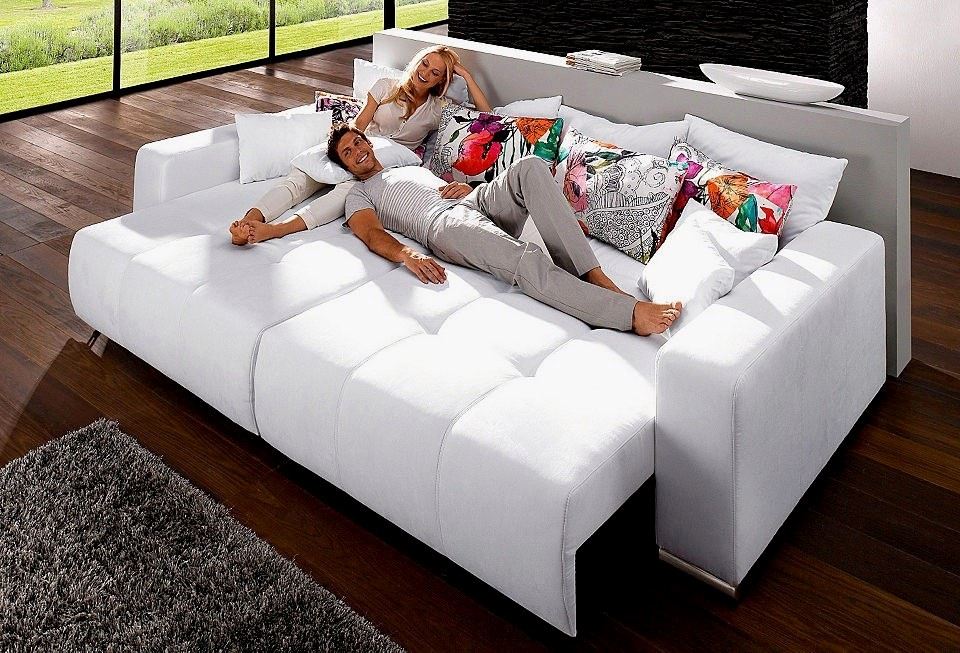 Home Affaire Schlafsofa Inspirierend Home Affaire Schlafsofa Schönheit Schlafsofa Home Affaire Luxus Big