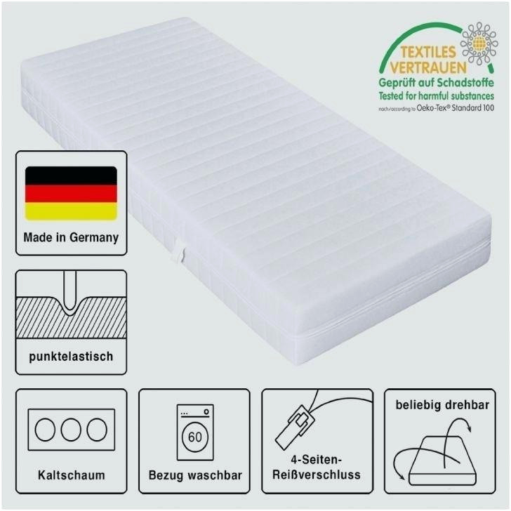 Malie Matratzen Test Inspirierend the Best Ideas for Mattresses Test Home Decorations Trend 2019