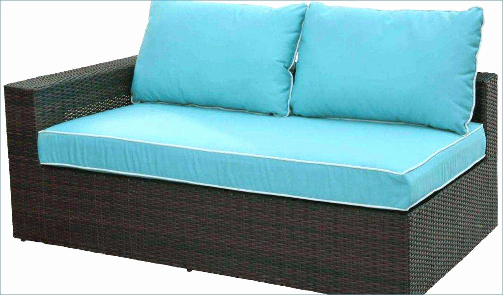 Otto sofa Mit Bettfunktion Inspirierend 20 Elegant Outdoor sofa Inspiration Vendomemag