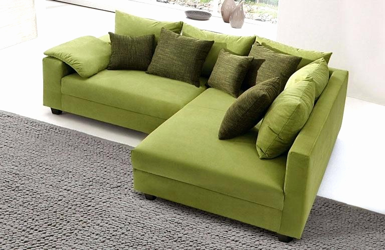 Otto sofa Mit Bettfunktion Luxus Otto sofa Leder Mit Big Couches Xxl Virtanen Schweiz Mobel sofas