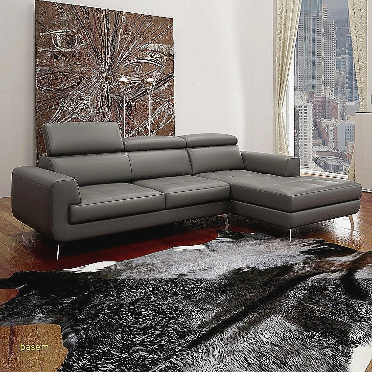Otto sofa Mit Bettfunktion Luxus Xxl Schlafsofa Awesome Fotos Xxl Schlafsofa Elegant Otto sofa Mit