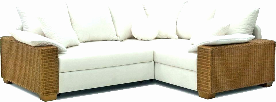 Otto sofa Mit Bettfunktion Schön Corner Chaise sofas A Richard Michaud Schlafsofa Otto Beste Big sofa