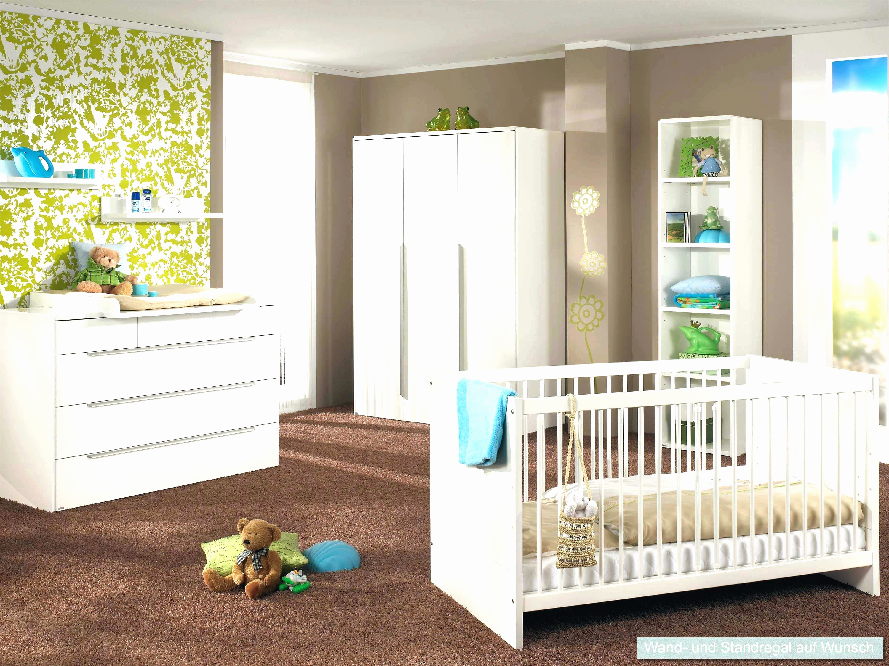 Paidi Outlet Hafenlohr Inspirierend Paidi Kindermobel Affordable Paidi Kindermobel with Paidi