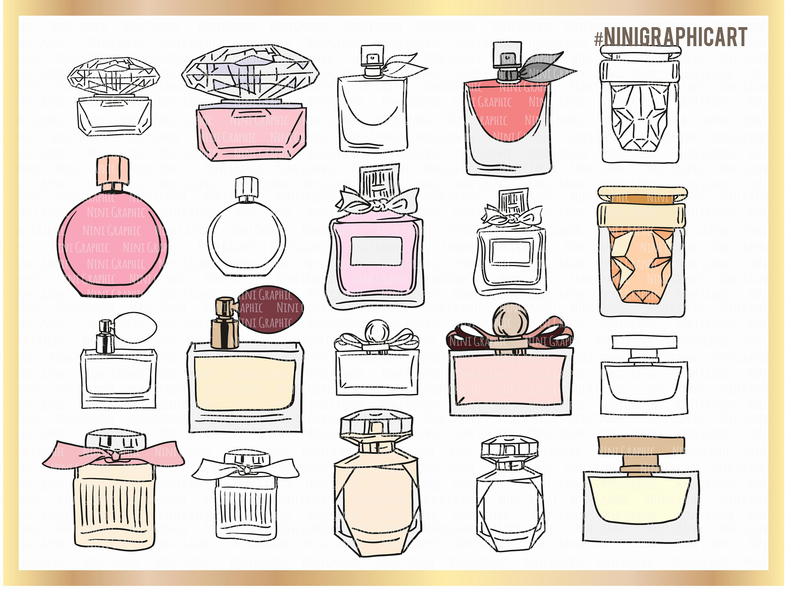 Png to Dxf Einzigartig Svg Bundle Fashion Svg Perfume Svg Girl Svg Fashion Svg Perfume Bottle Clipart Svg Perfume Bottle Svg Cricut Silhouette Png Dxf