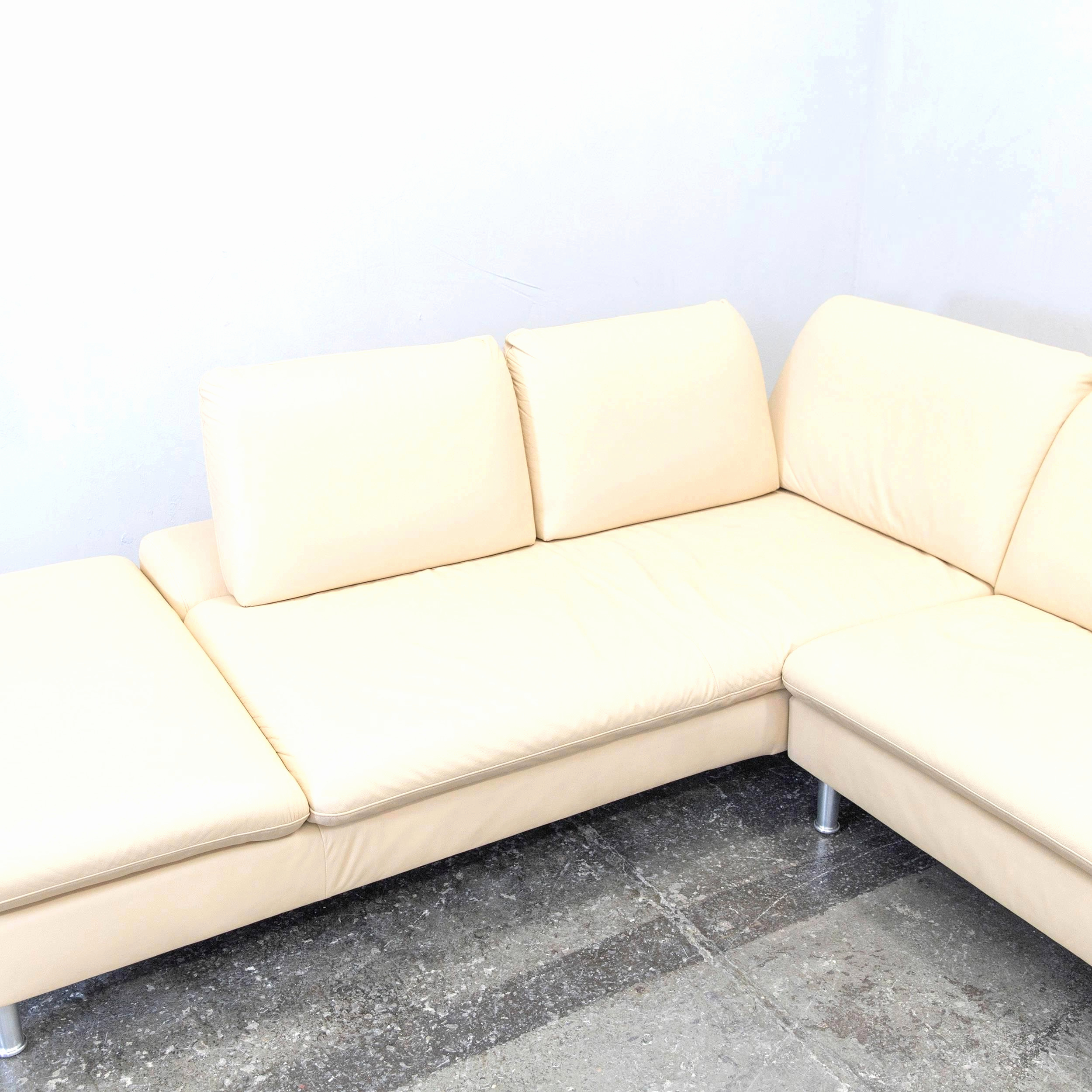 Schillig sofa Outlet Luxus 41 Frisch Couch Bretz