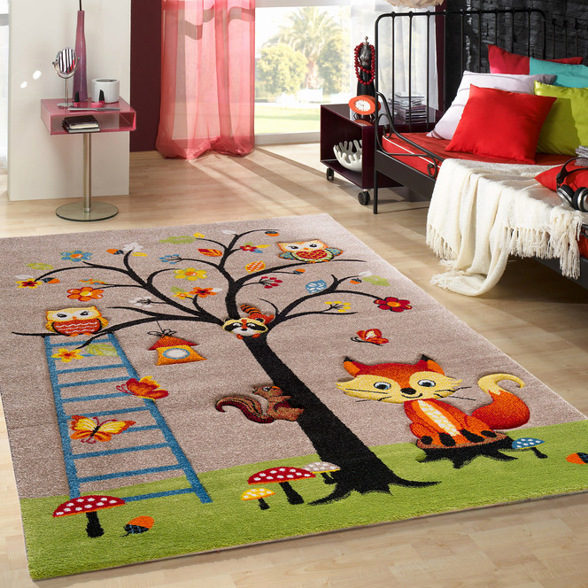 Teppiche Von Kibek Neu Childrens World