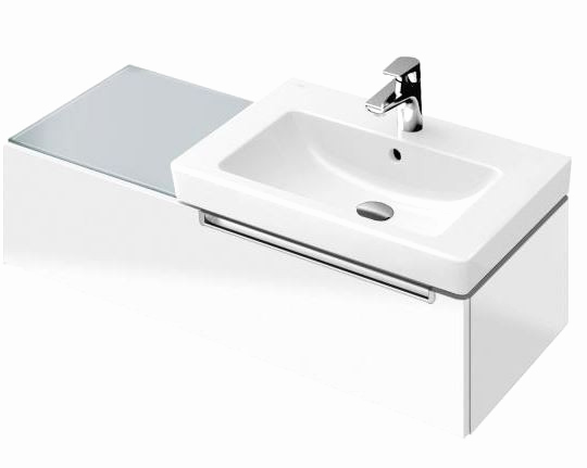 Villeroy Boch Subway Wc Best Meuble sous Lavabo Villeroy Et Boch Subway 2 0 987x257x454 Mm Blanc Brillant A7010rdh