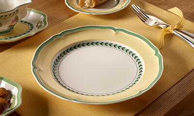 Villeroy Und Boch Royal Set Inspirierend Dinnerware Patterns & China Patterns