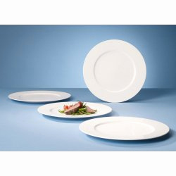 Villeroy Und Boch Royal Set Inspirierend Villeroy & Boch Royal Gourmet Set 4 Ks