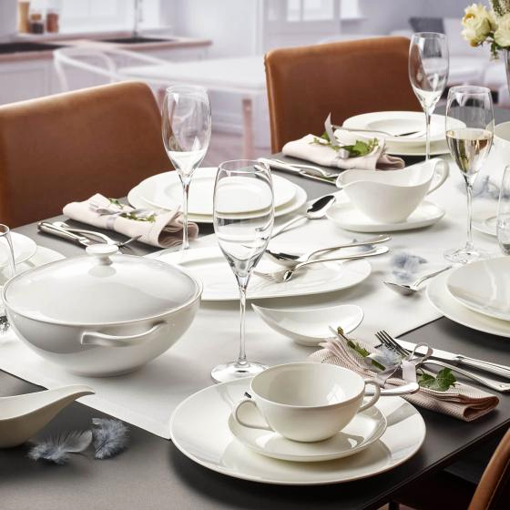 Villeroy Und Boch Royal Set Schön Tw³j Zestaw Dinner Royal
