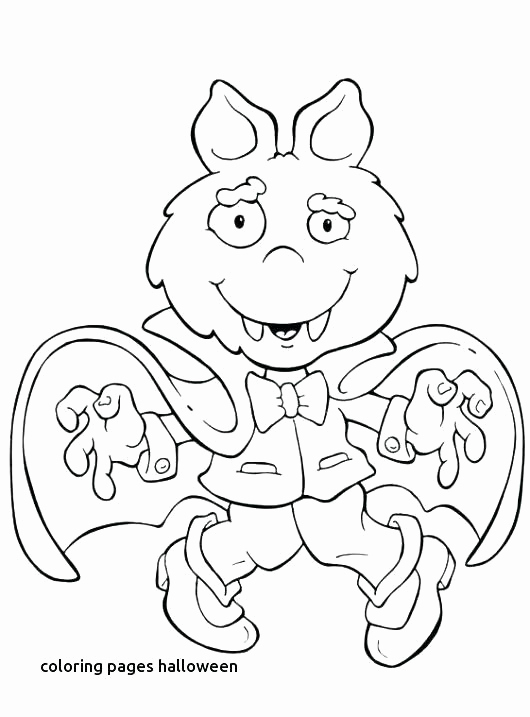 Www Coolphotos De Kostenlos Schön Free Printable Coloring Page Birthday Cards – Stephaniedl