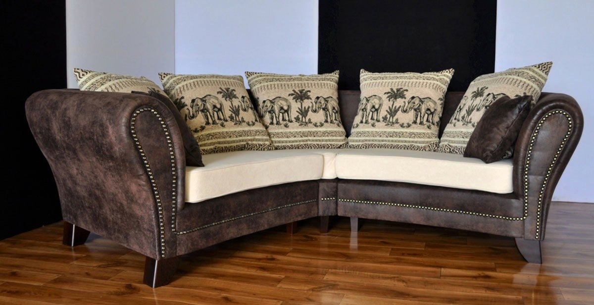 Xxl sofa Kolonialstil Best Big Sessel Kolonialstil originell Otto Wohnzimmer Couch Genial Big