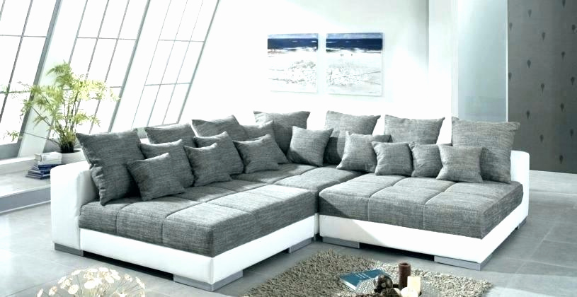 Xxl sofa Kolonialstil Best Big sofa L form Kolonialstil