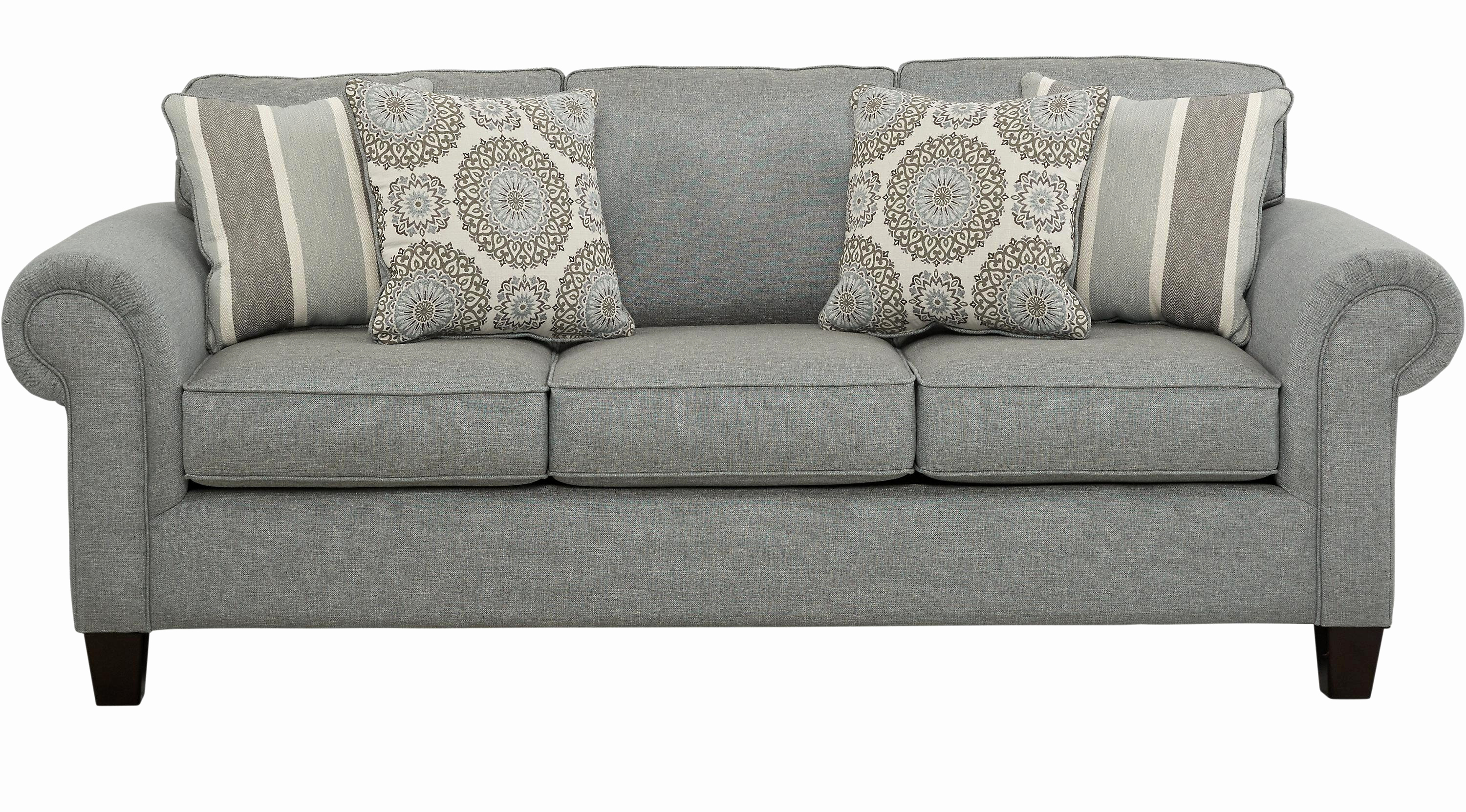 Xxl sofa Kolonialstil Frisch 41 Neu Big sofa Kolonialstil
