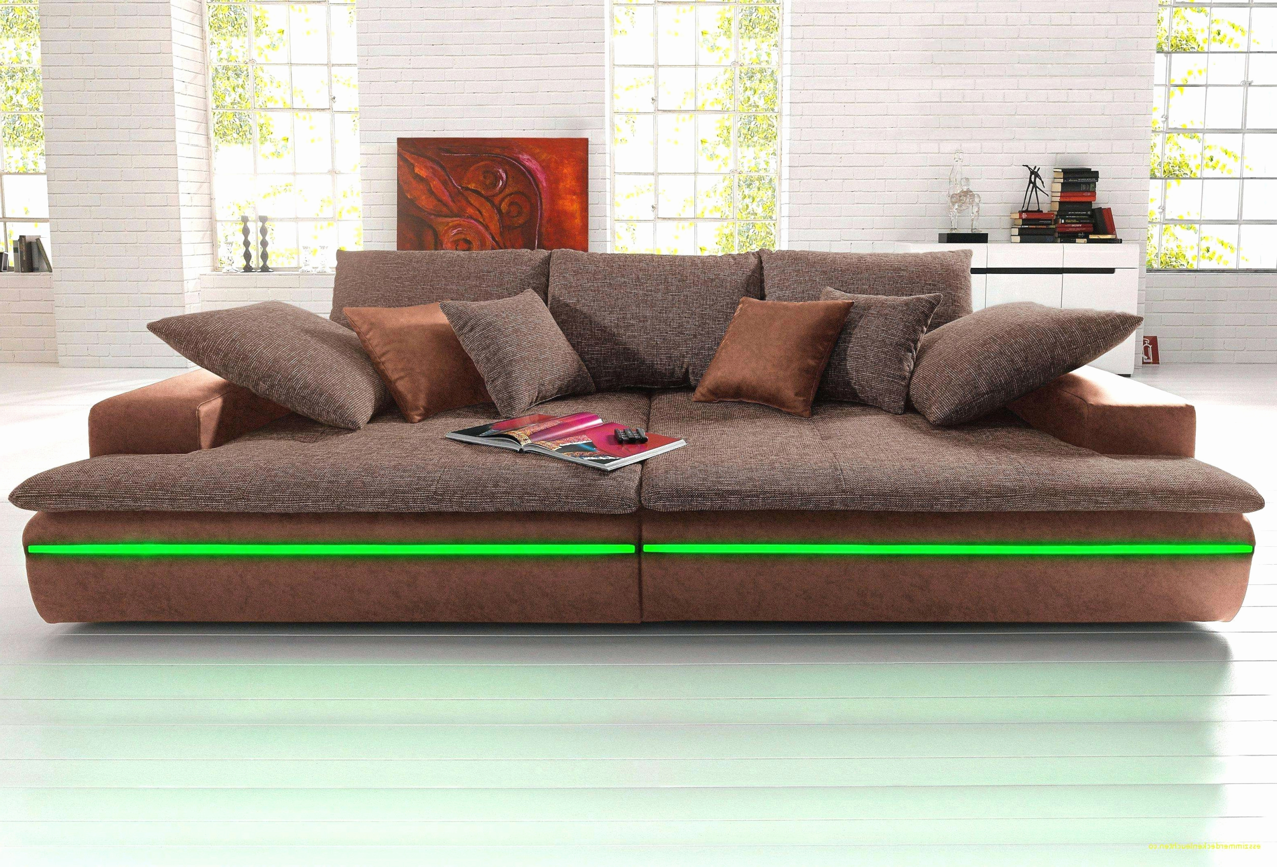 Xxl sofa Kolonialstil Neu 35 Moderne Xxl Tv Mobel