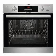 Aeg Induktionskochfeld 80 Cm Neu 25 Best Ovens and Microwaves Images