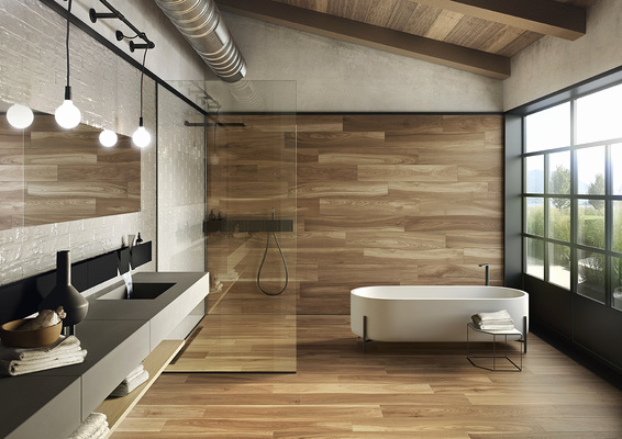 Bäder Fliesen Modern Best Ceramic and Porcelain Tiles by Ceramiche Caesar