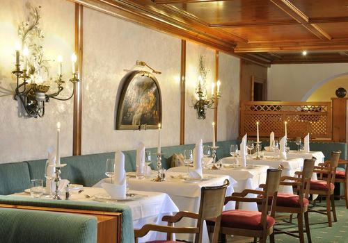 Bayerisches Nationalmuseum Restaurant Best Romantik Alpenhotel Waxenstein $169 $̶3̶5̶9̶ Grainau