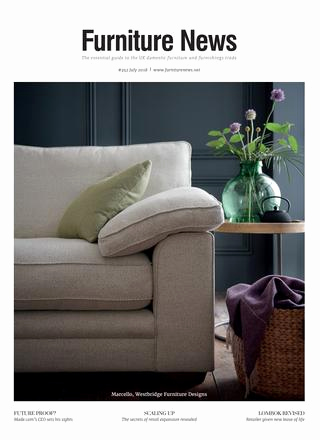 Couch Hussen Stretch Best Furniture News 352 by Gearing Media Group Ltd issuu