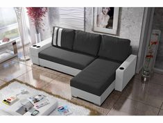 Couch L form Mit Schlaffunktion Frisch 7 Best Otto sofa Bed Images In 2019