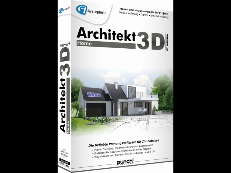Haus Planen software Luxus Architekt 3d 20 Home