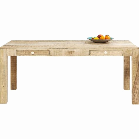 Kare Design Kommode Frisch Puro Dining Table Kare Design Products In 2019