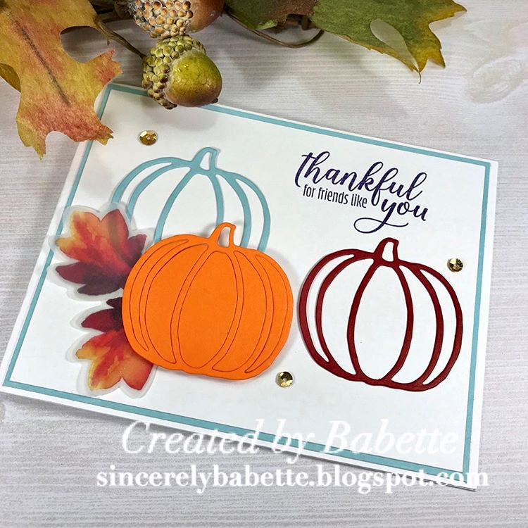 Karten Basteln Stampin Up Inspirierend Fallcards Instagram and Video On Instagram