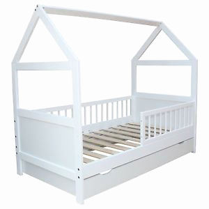 Kinderbett 70 X 160 Elegant Lifetime Kids Beach House Double Bed