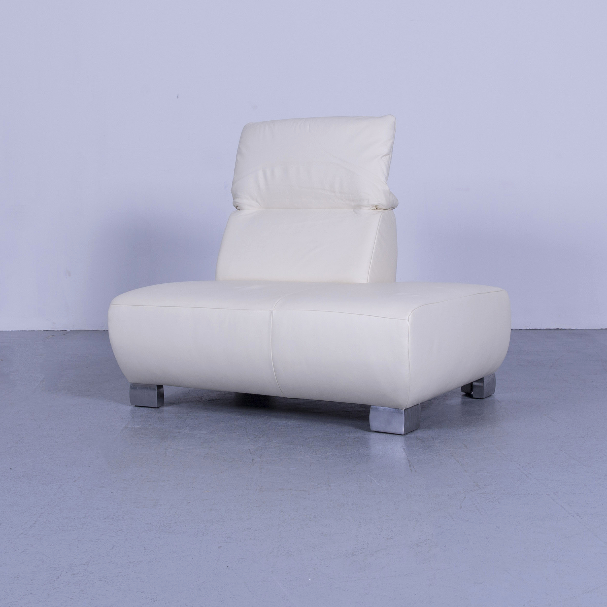 Koinor Volare Preis Best sofa Recamiere Cool sofa Recamiere with sofa Recamiere