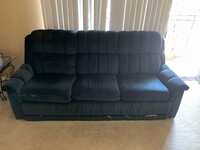 Marc Harris sofa Elegant Used King Size Bed for Sale In Rancho Cordova Letgo