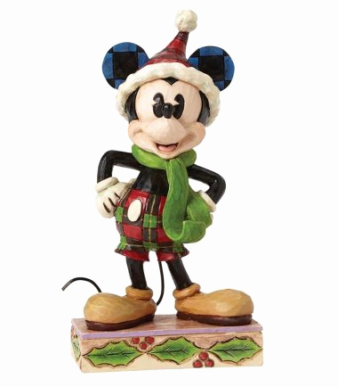 Mickey Mouse Teppich Schön Heartwood Creek Walt Disney He Loves Me Tink On Heart Jim