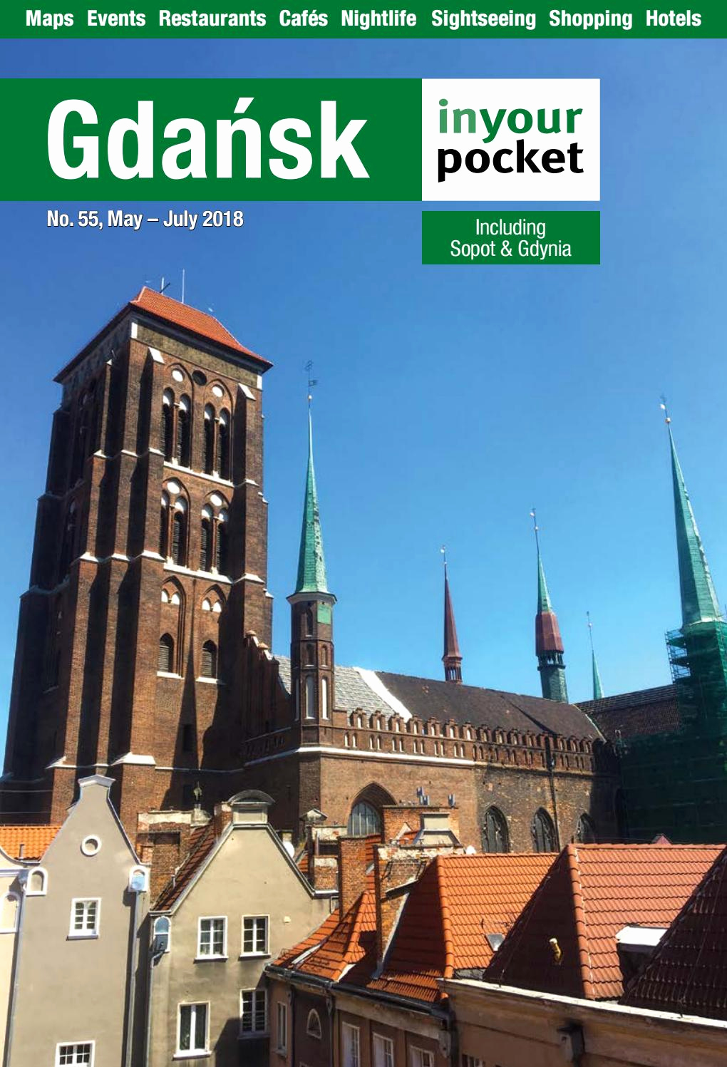 New Wave Villeroy & Boch Neu Gdansk In Your Pocket by In Your Pocket issuu