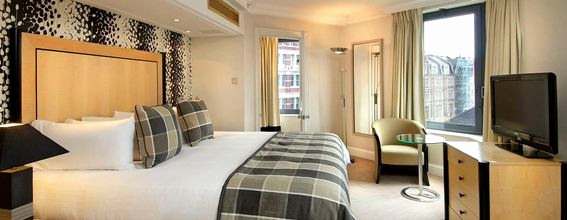 Roba Room Bed Einzigartig Hilton London Metropole In London United Kingdom From