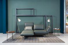 Rolf Benz Ecksofa Inspirierend 23 Best Rolf Benz sofas with Function Images