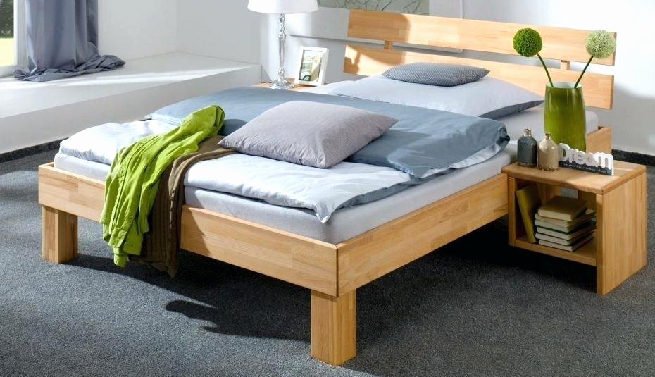 Roller Betten 180x200 Genial Bett Poco Affordable Bett Poco with Bett Poco Bett Poco