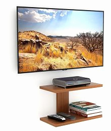 Tv Board Design Genial Tv & Entertainment Units Buy Tv & Entertainment Units